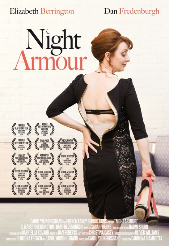Night Armour_laurels_low-res.jpg